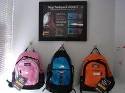 Back_Packs_1_1.JPG