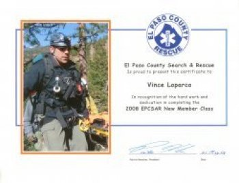 El_Paso_County_Search_and_Rescue_1_1.jpg